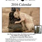 2016 Calendar front facebookfb-page-001