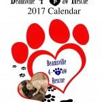 2017-calendar-front-page-001crop